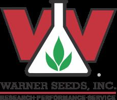 Warner Seeds